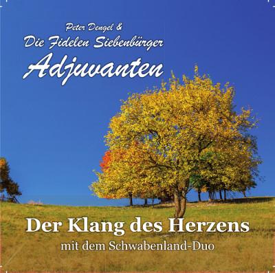 klang_des_herzens_cover